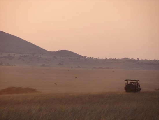 secluded safaris in africa (10)
