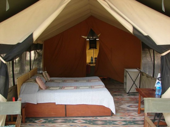 secluded safaris in africa (14)