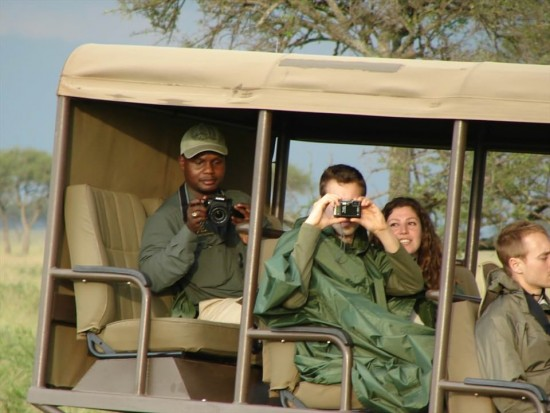 secluded safaris in africa (22)