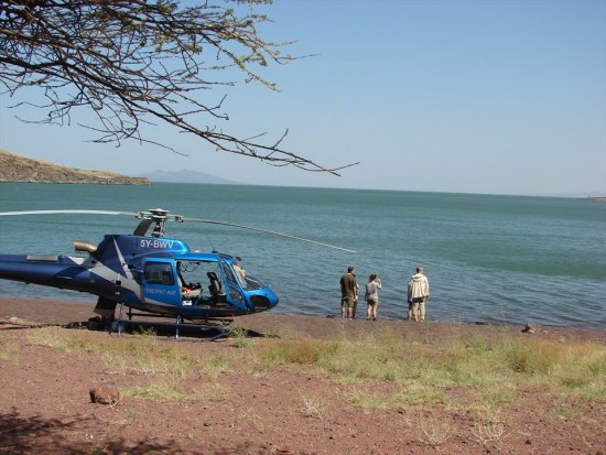 secluded safaris in africa (37)