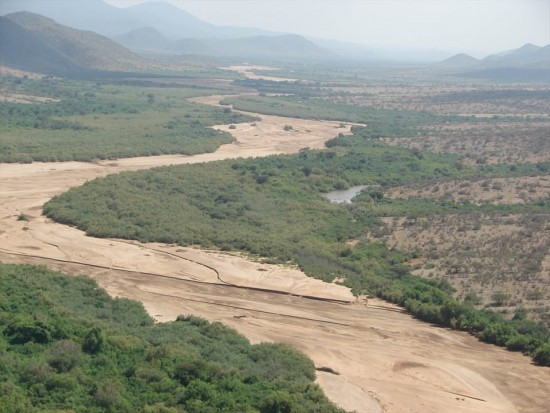 secluded safaris in africa (39)
