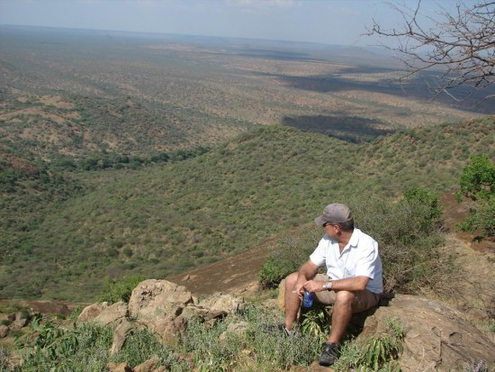 secluded safaris in africa (42)
