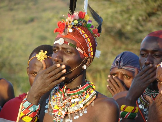 secluded safaris in africa (47)