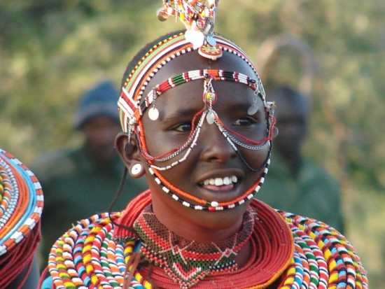 secluded safaris in africa (48)
