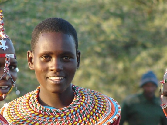secluded safaris in africa (49)