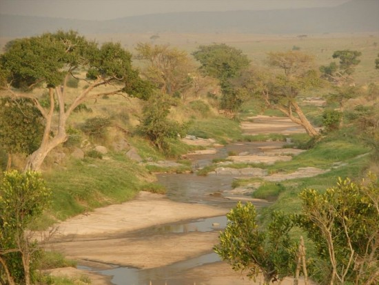 secluded safaris in africa (50)