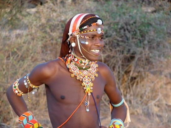 secluded safaris in africa (56)