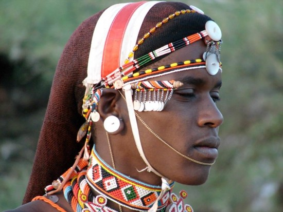 secluded safaris in africa (57)