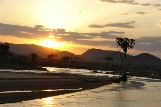 secluded safaris in africa (65)