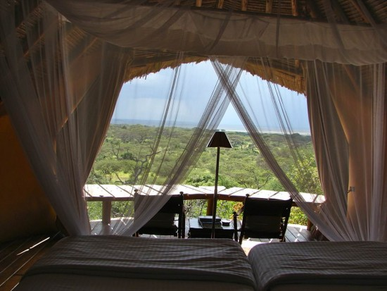 secluded safaris in africa (67)