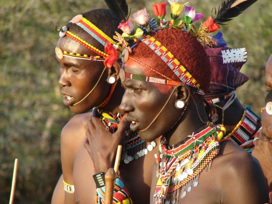 secluded safaris in africa (7)