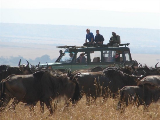secluded safaris in africa (74)