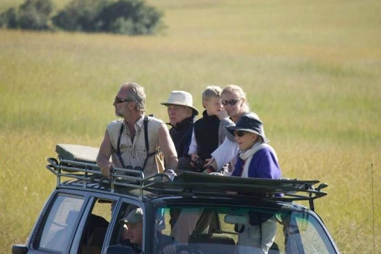 secluded safaris in africa (79)