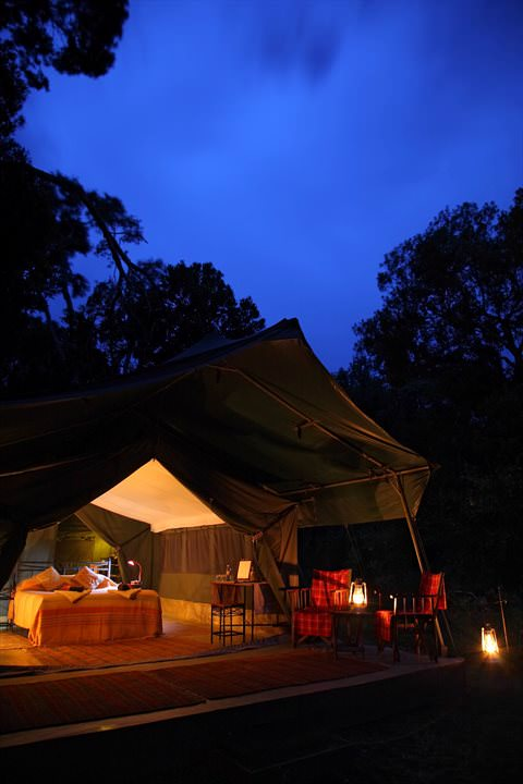 secluded safaris in africa (96)