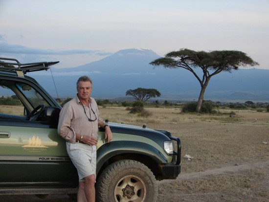 secluded_safaris_gallery_04