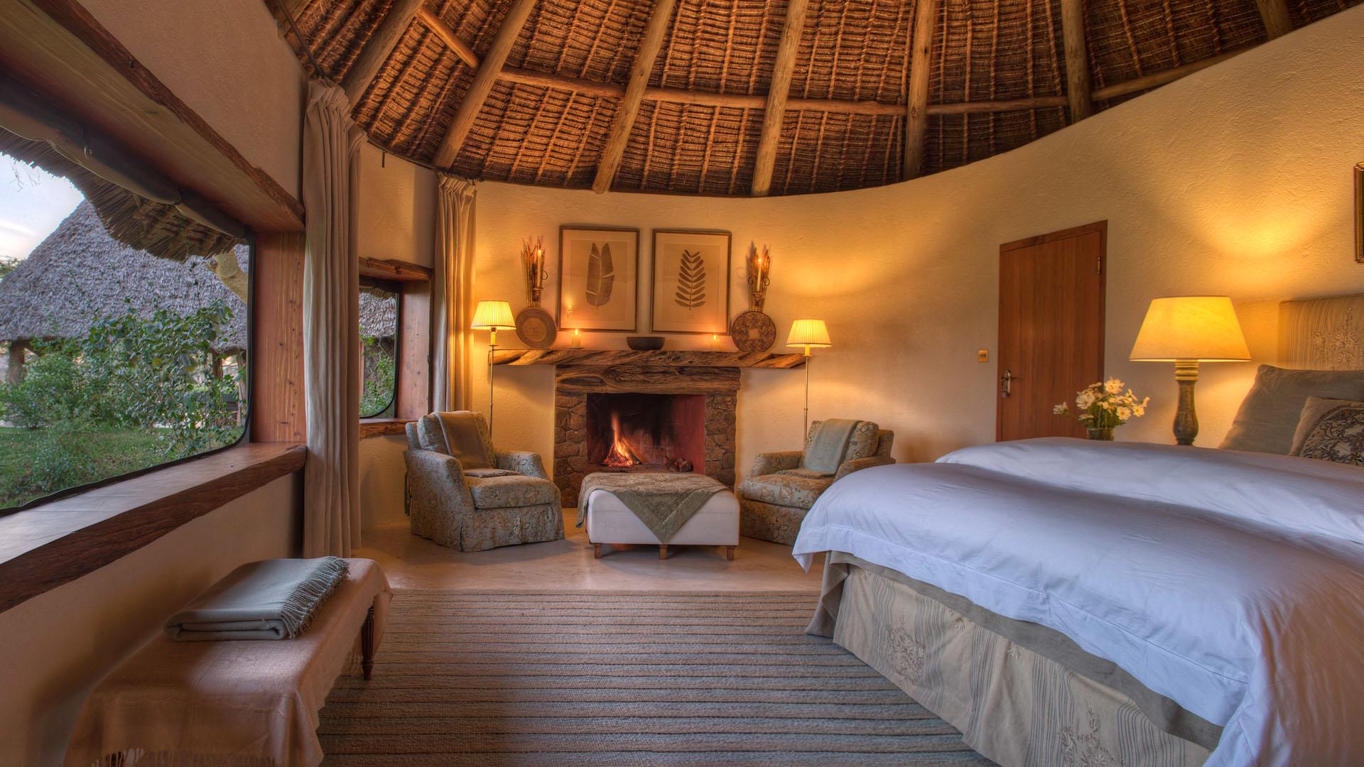 sirikoi-lodge-house-bedroom