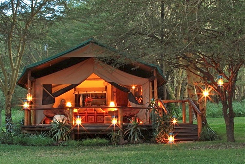 sirikoi-luxury-tent