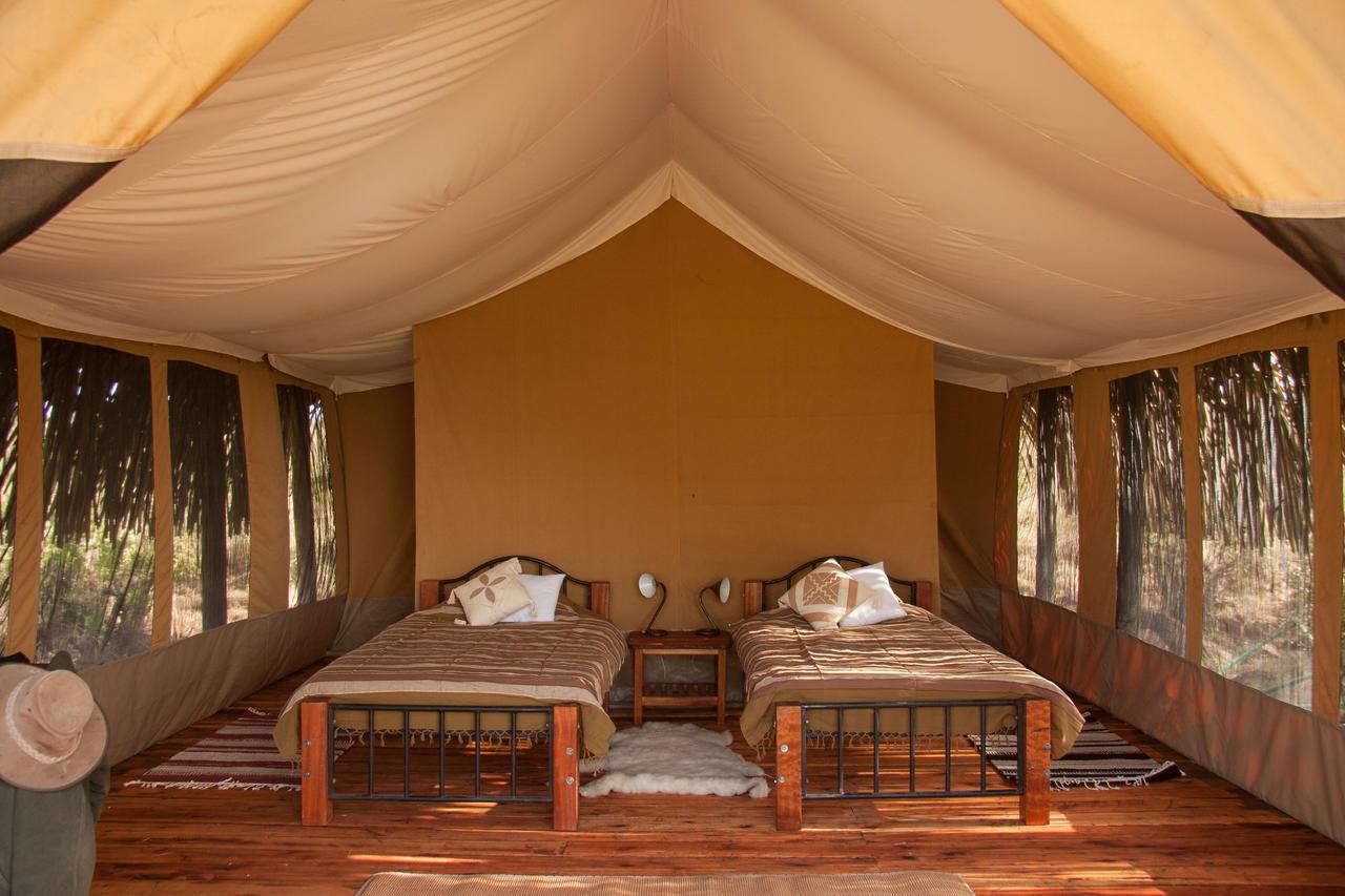ekorian_mugie_camp_accommodation