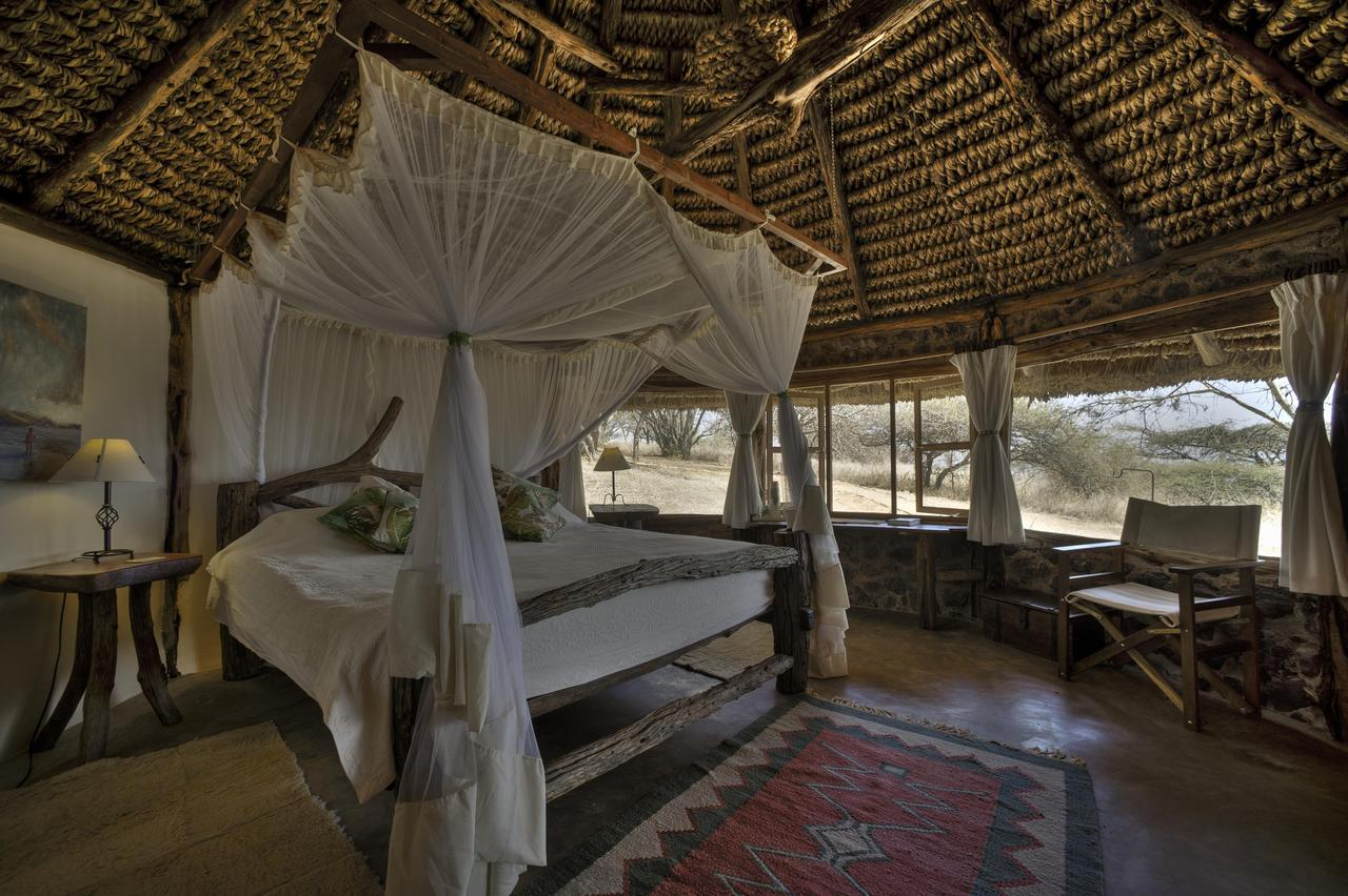 lewa_house_accommodation
