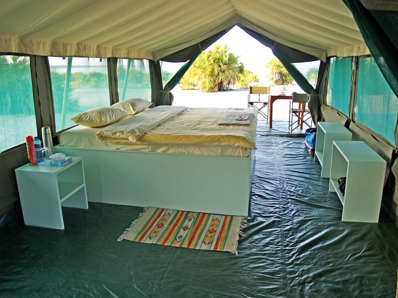 lobolo_camp_accommodation