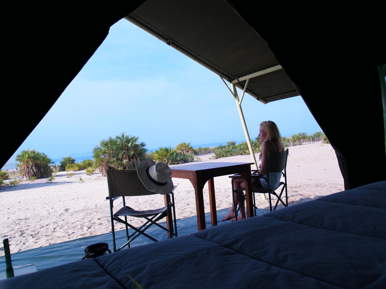 lobolo_camp_camping_tent