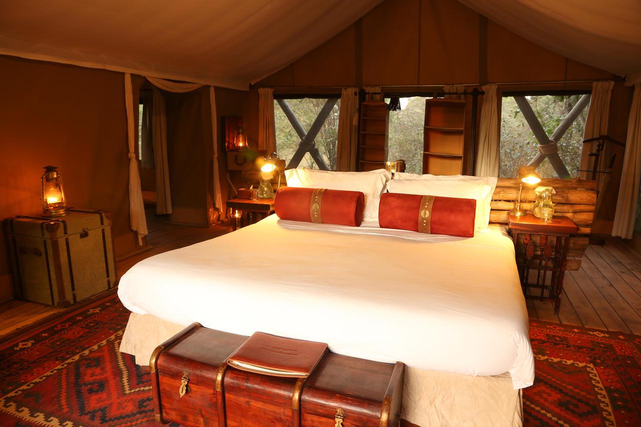 mara_expedition_accommodation