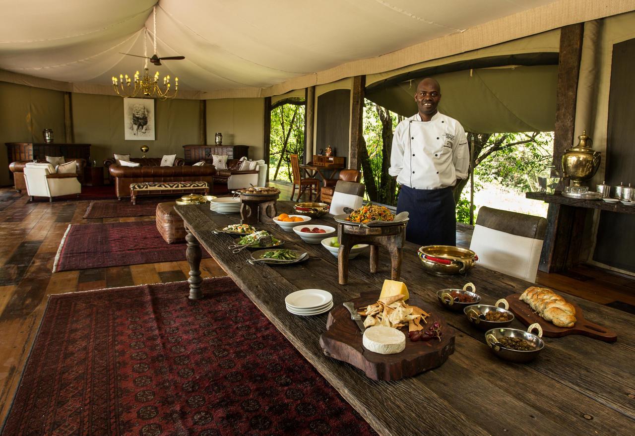 mara_plains_camp_dining
