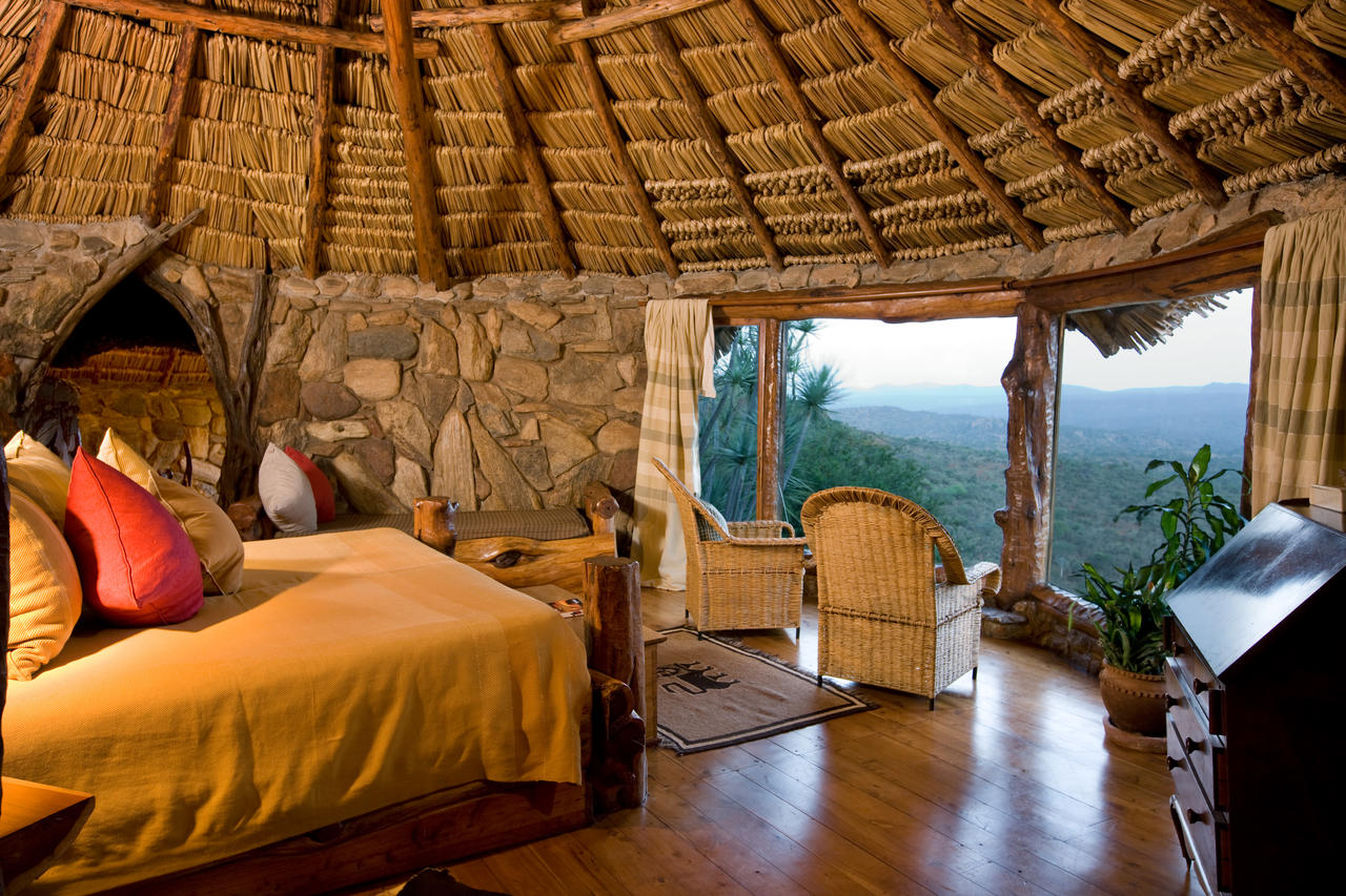 ol_malo_house_accommodation