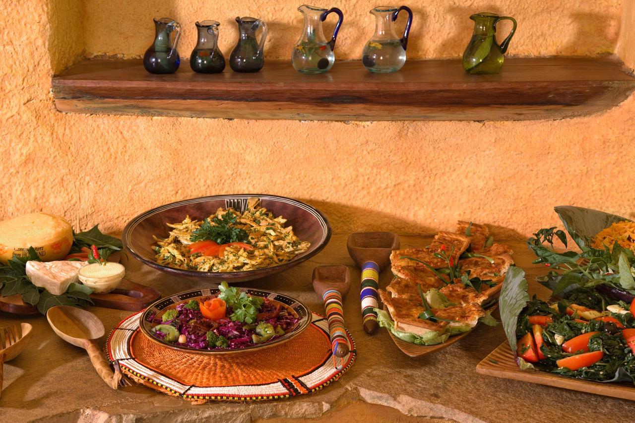 ol_malo_house_cuisine