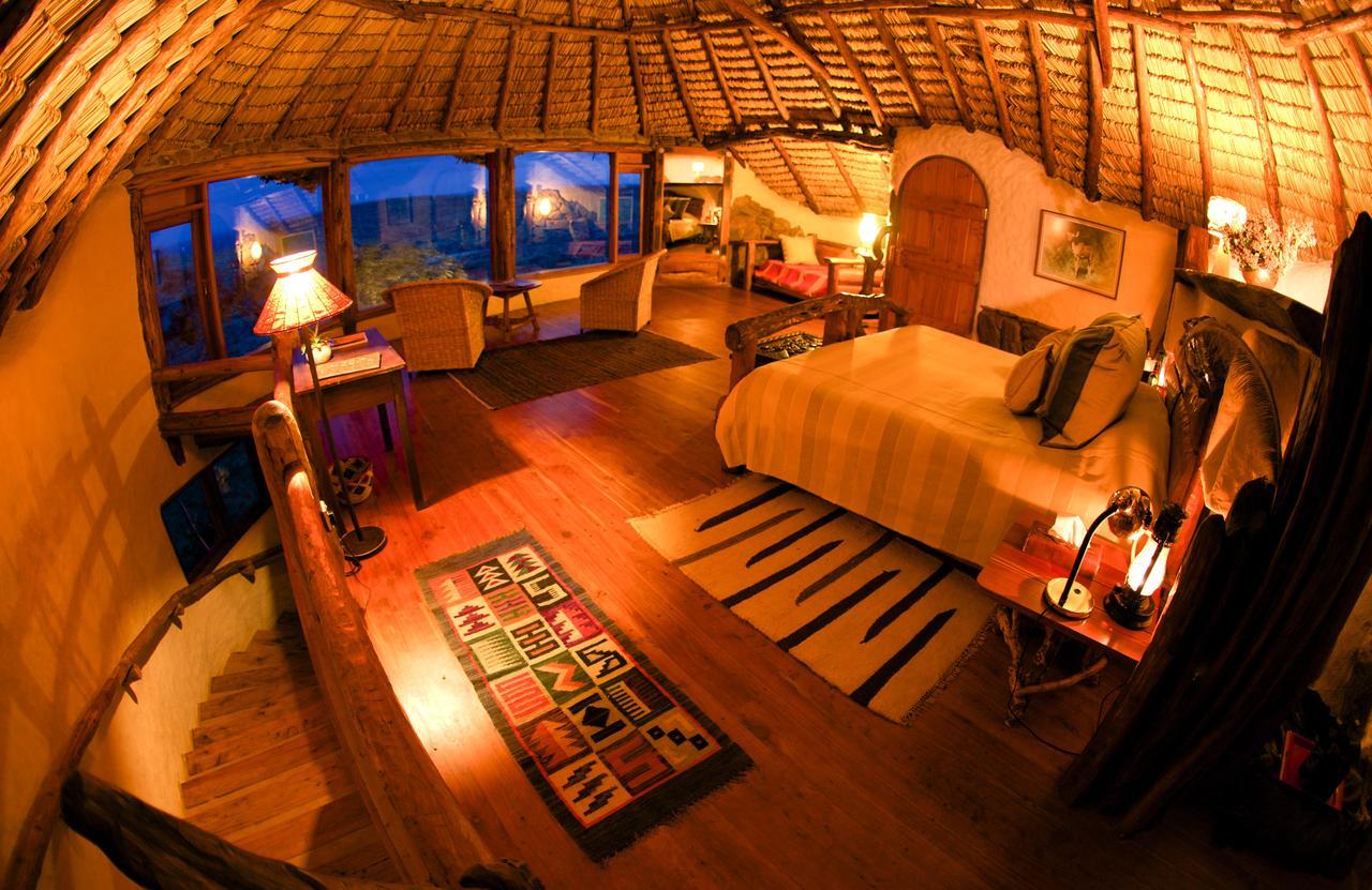 ol_malo_lodge_accommodation