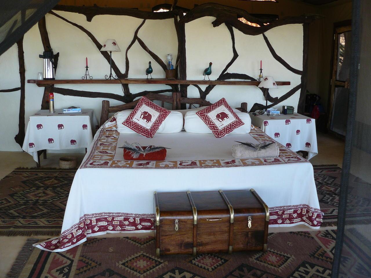 sarara_camp_accommodation