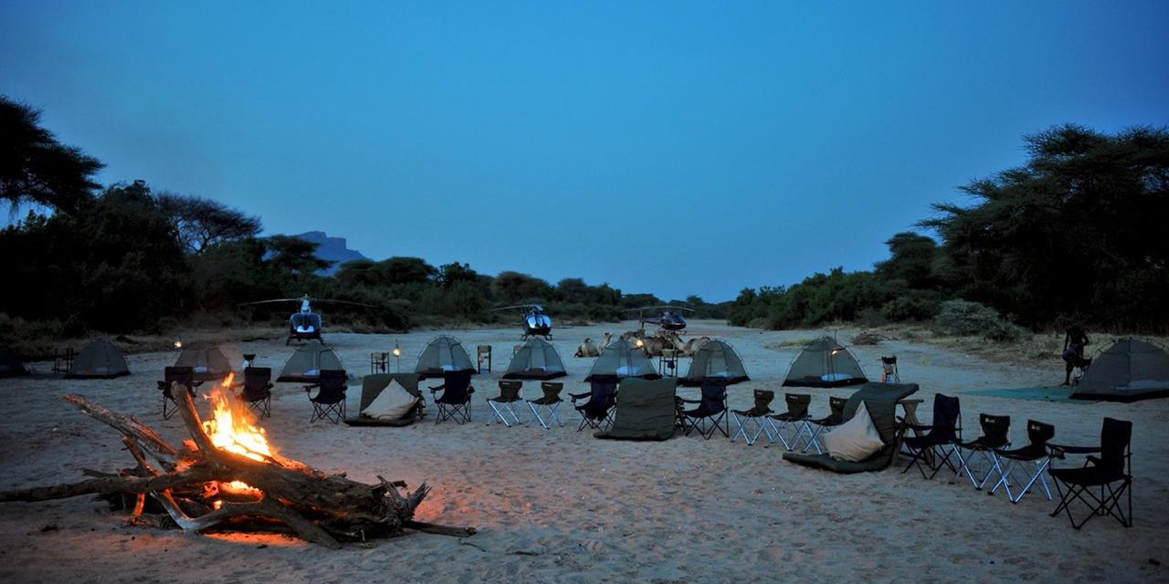 sarara_camp_fly_camping