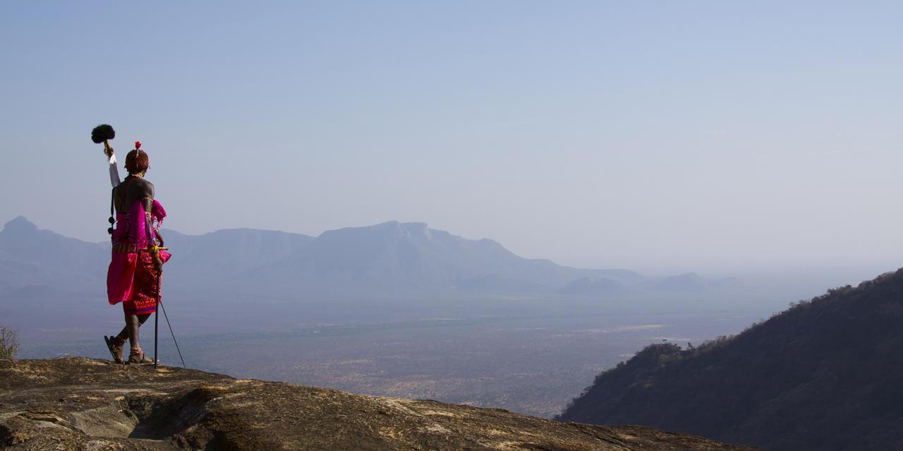 sarara_camp_landscape