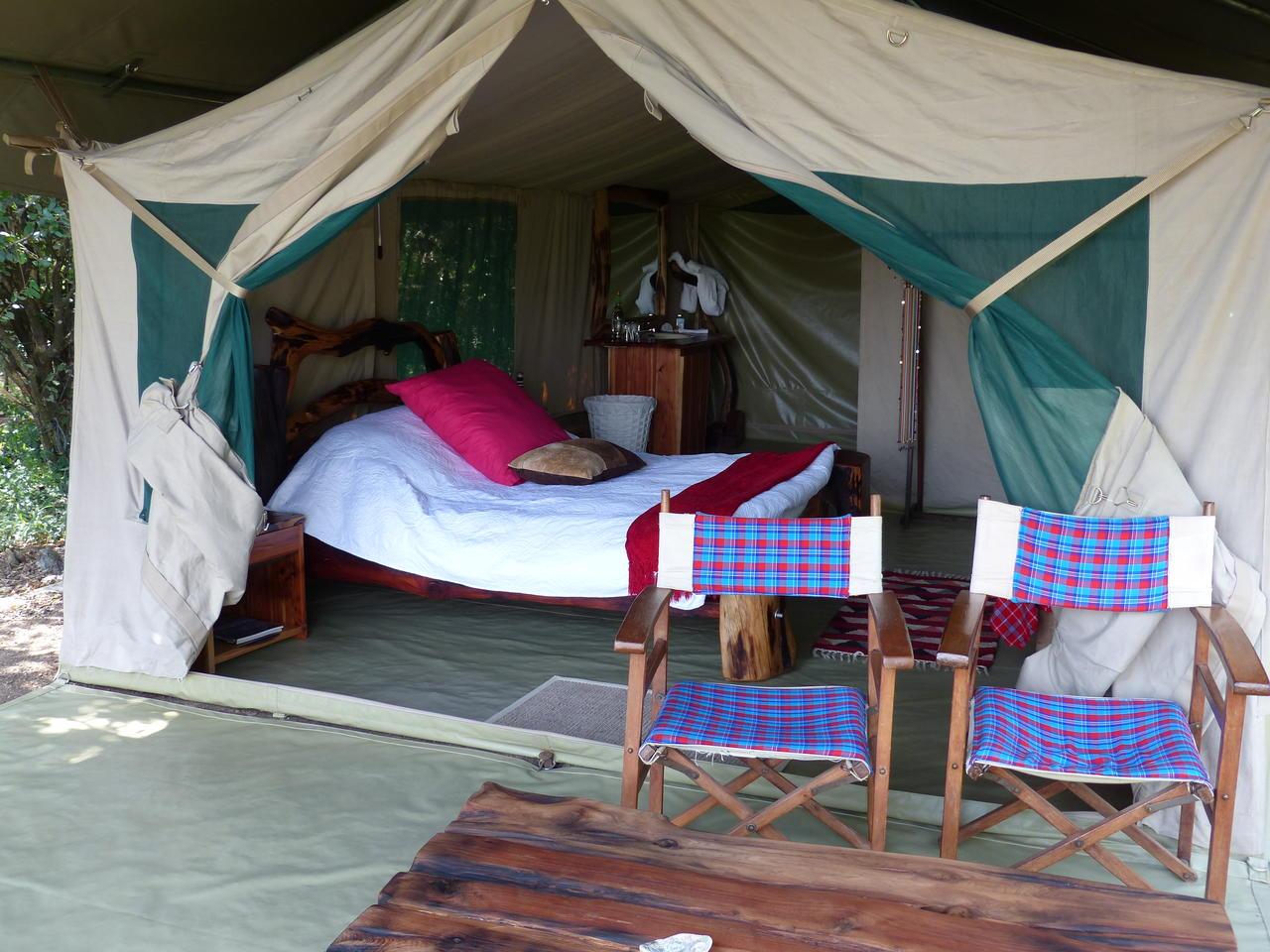 tegulia_camp_accommodation