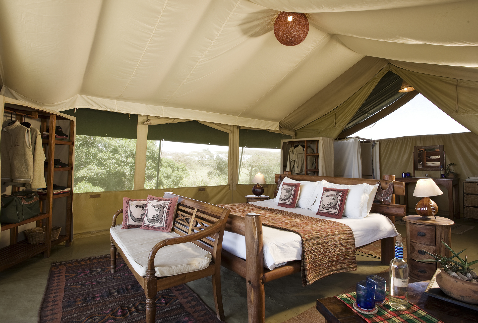 kicheche-bush-camp-accommodation