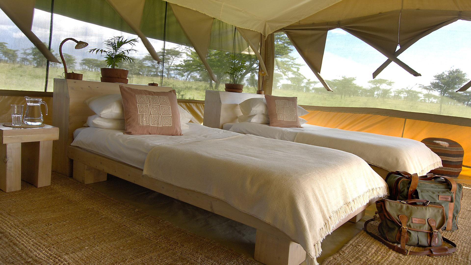 kicheche-bush-camp-luxury
