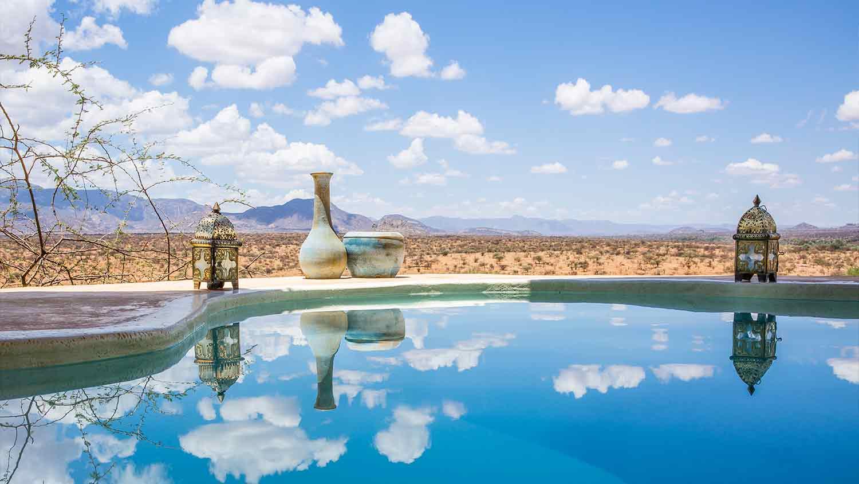 sasaab-camp-plunge-pool