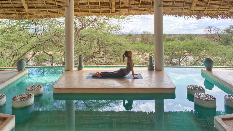 sasaab-camp-yoga