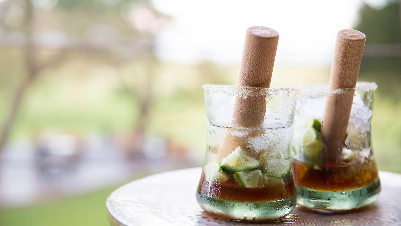 solio-lodge-drinks