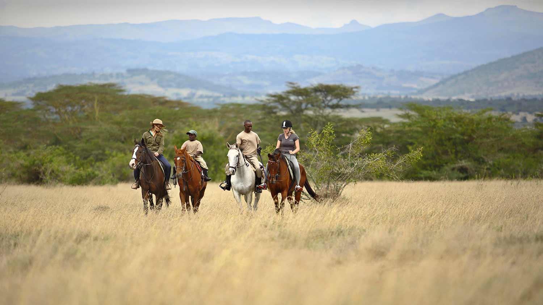 solio-lodge-horse-riding
